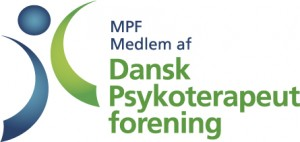 DPF_LogoMedlem[1]